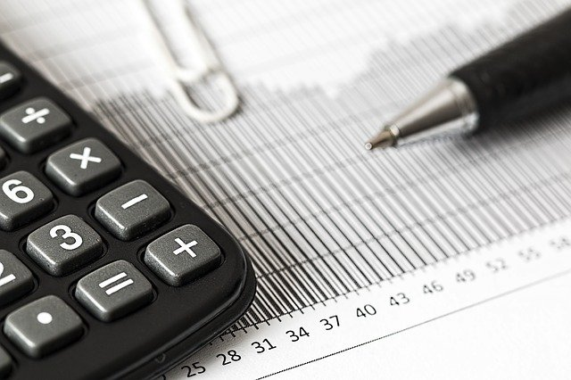Has Capital Gains Tax changed after Brexit?