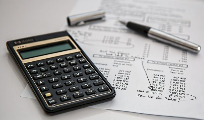Filling in Your First French Tax Return: A Simple Guide