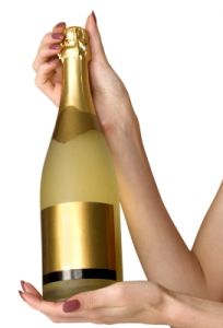 Champagne Etiquette. How to Decode the Label