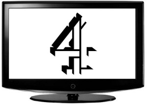 Channel 4 Looking for People Starting a Business in France for New Series