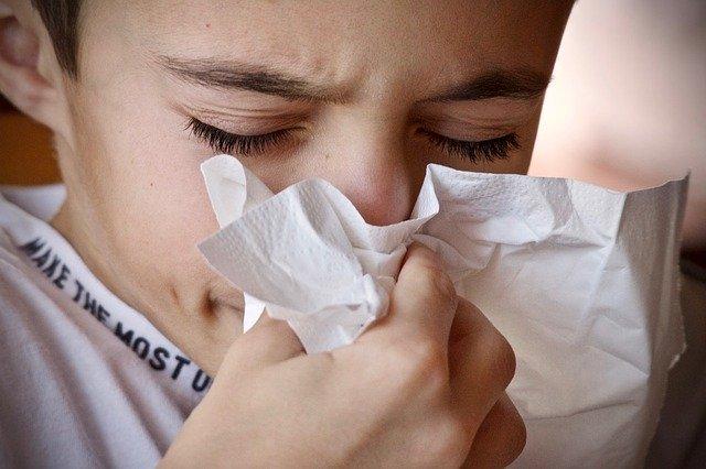 French News Weekly: Storm Ciara and Coronavirus in France