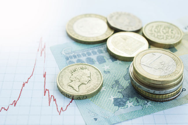 Taking the Mystery out of Foreign Exchange: What Do Movements in the Currency Markets Actually Mean for You?