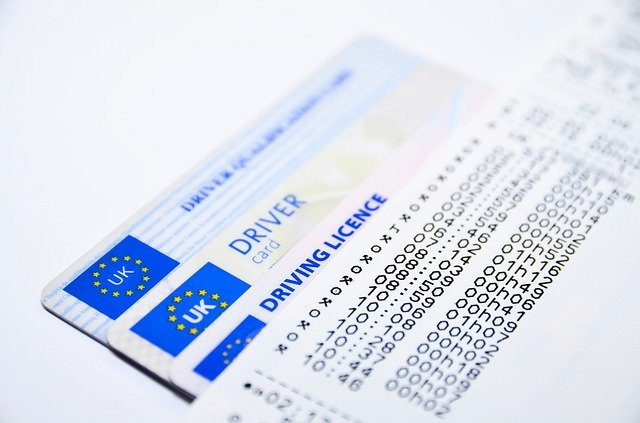 Changing Your UK Driving Licence in France: What's the Latest?