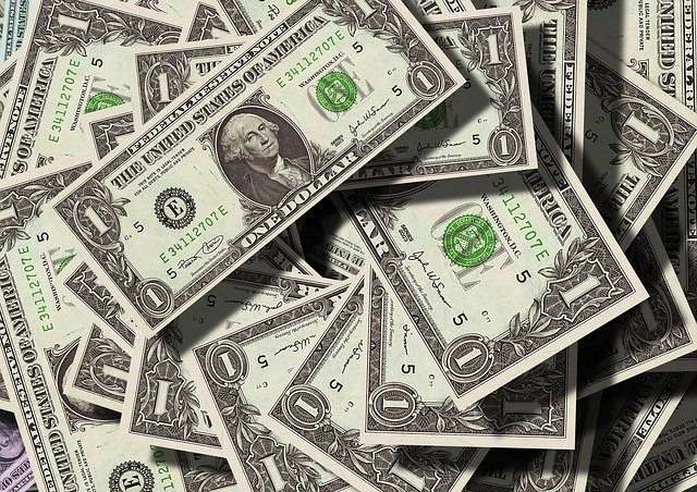 A Strong Lead – Dollar Update