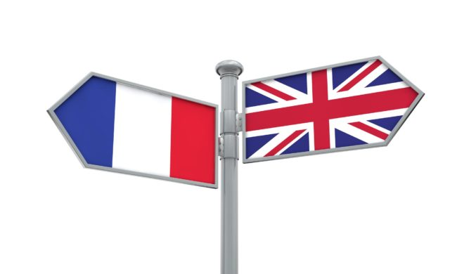 Pension Planning Once One Is French Tax Resident – Part 1