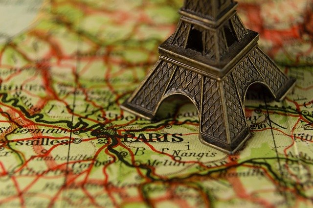 Where to Buy Property in France: Find the Best Price and Location