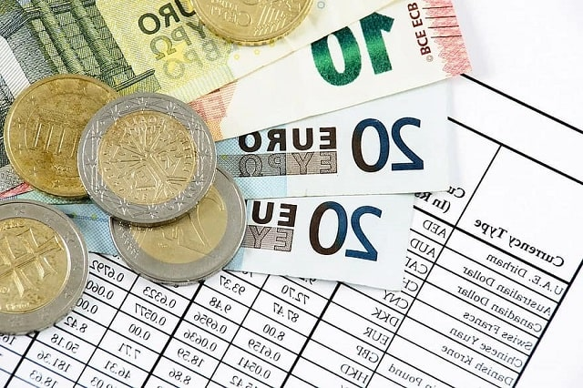 Maximise Your Budget by Using a Market Order