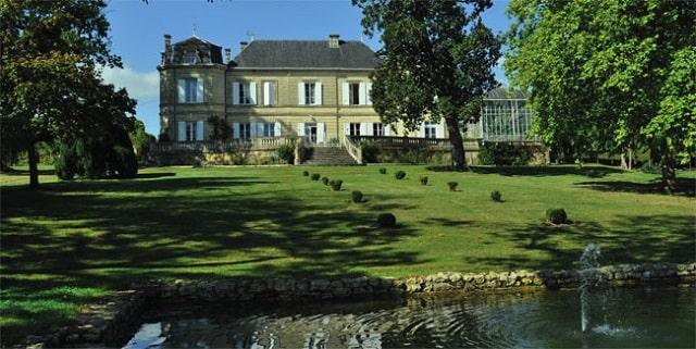 Renovation in Gironde – Charming Carbonneau