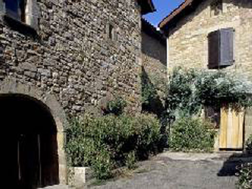 Buying a holiday home in France …?