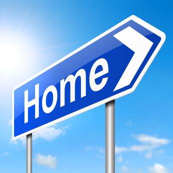 <i>Au revoir</i> France? Make a Smart Move When You Decide to Go Back Home