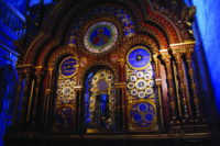 Medieval Masterpieces: Cathedrals of Picardy