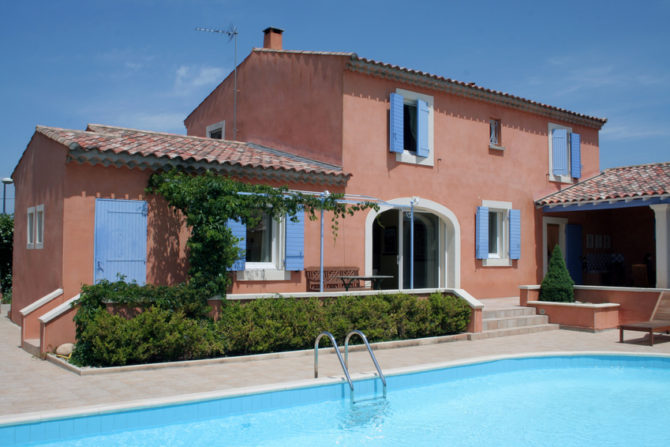 How to Buy Your House in France: The Offer