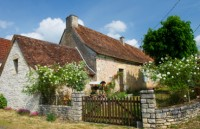 Buying a Property to Renovate in France