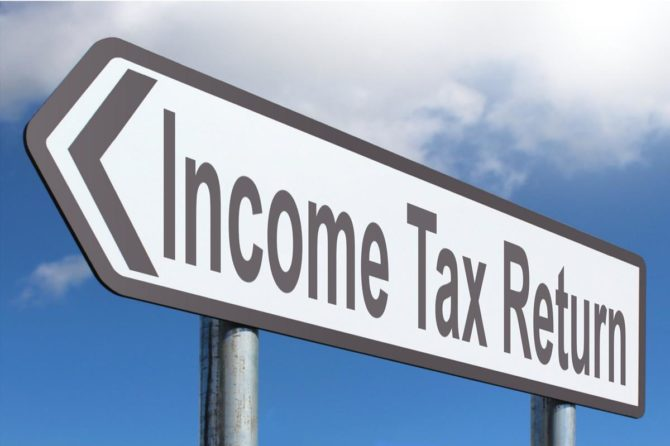 French Income Tax Filing Deadlines Extended: April 2020
