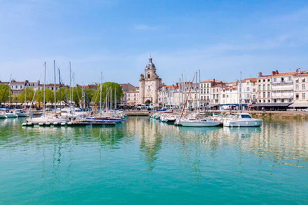 Seven Reasons to Buy in Poitou-Charentes in 2018
