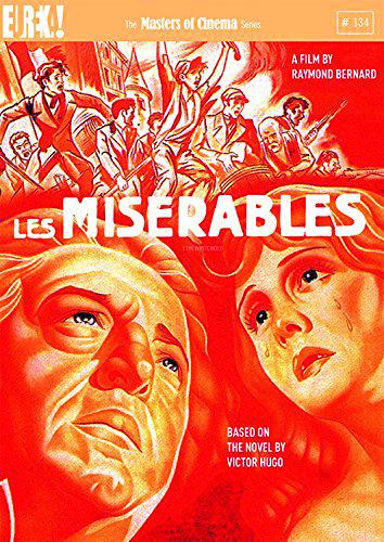 Film review: <i>Les Misérables</i>