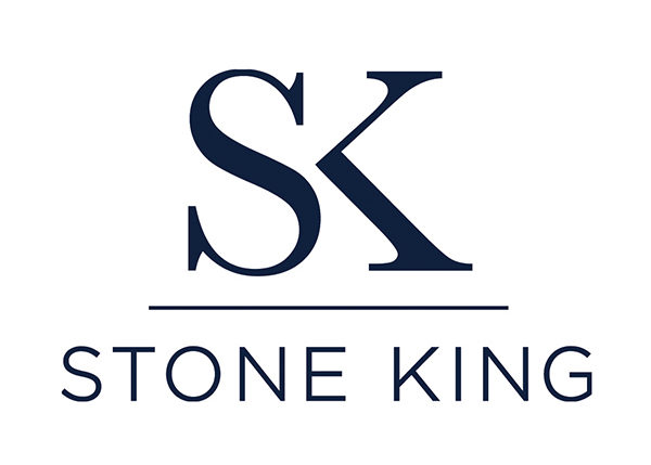 Stone King Launches Service to Support pre-Brexit Buyers and Sellers in France
