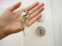 Property Update: Practical Advice for French Property Buyers