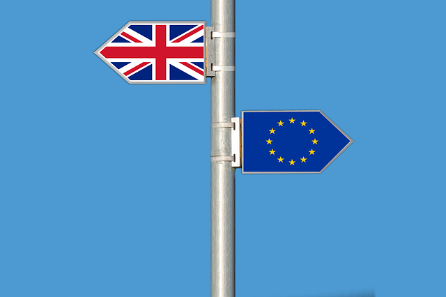 4 Ways to Prepare as the Clock Ticks down to Brexit