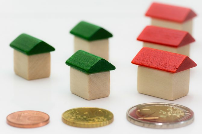 French Mortgage Types: Fixed-rate, Variable, and more