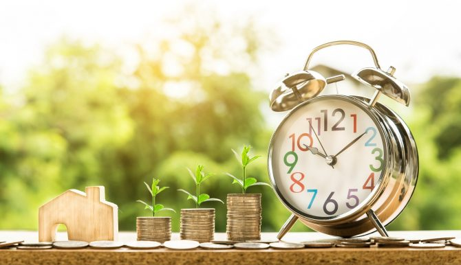 French Mortgage Rates: How Much Does a Mortgage Cost in France?
