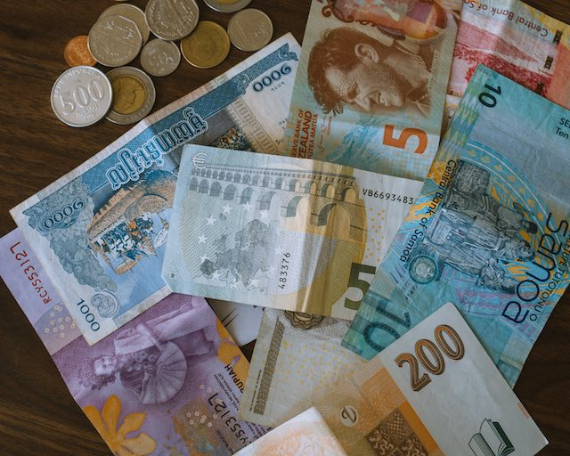 Three Tips to save Money When Sending Money Abroad