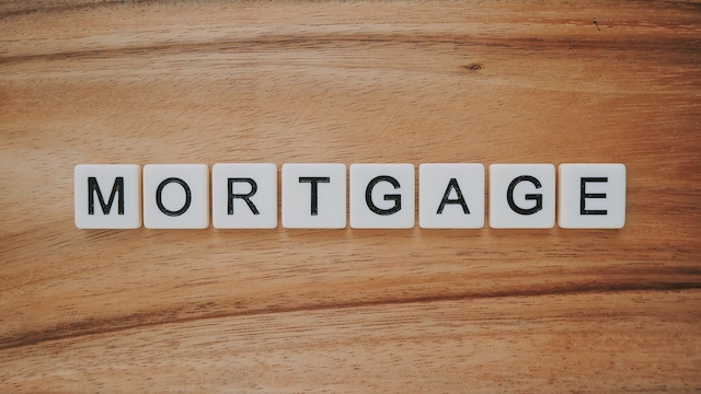 French Mortgage Vocabulary and Essential Terms