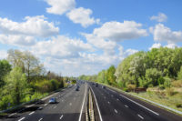 The Autoroute in France: An Infographic