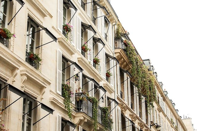 Mortgage Update: Should you consider remortgaging your French home?