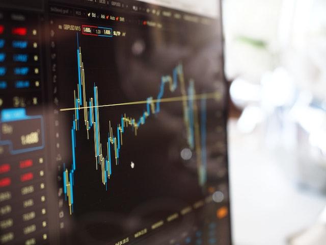Mortgage Update: Refinance to Take Advantage of Cheap Finance