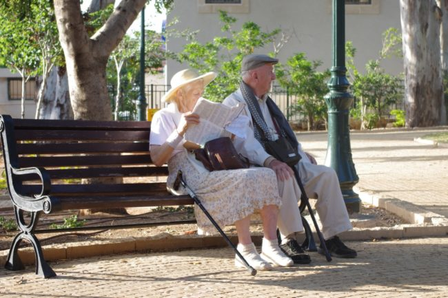 Can you afford the cost of living longer?
