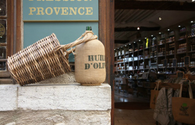 10 Tips to buy a property with a business in France