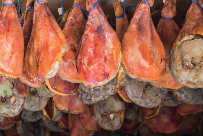 Taste of the terroir – Pyrénees-Atlantiques