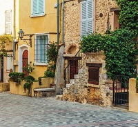 Where To Buy in France Now: Antibes, Alpes-Maritimes