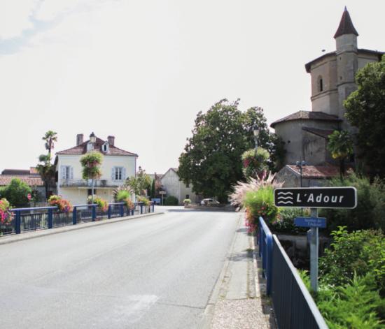 Buying Hotspots – Maubourguet, Hautes-Pyrénées, Occitanie