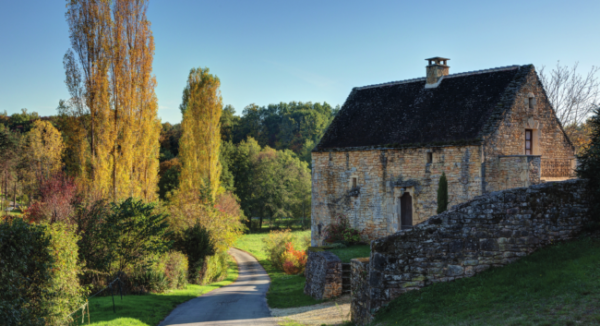 Property Showdown: Lot VS Lot-et-Garonne