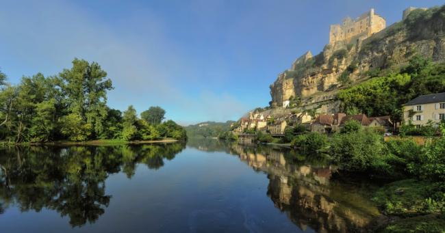 Dordogne VS Gironde – Property Showdown in Southwest France