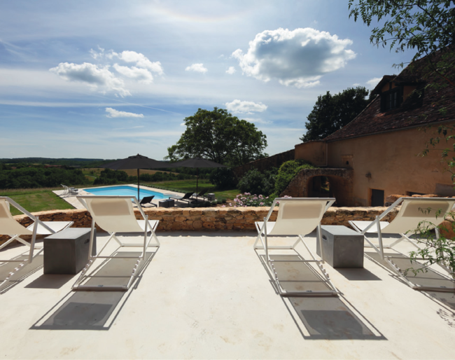 Buying Property in France Case Study – Dordogne Dreams