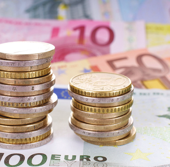Currency – More Frequently Asked Questions