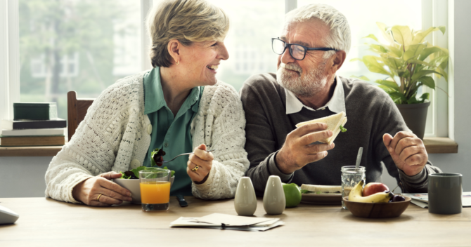 Are you getting the right financial advice?