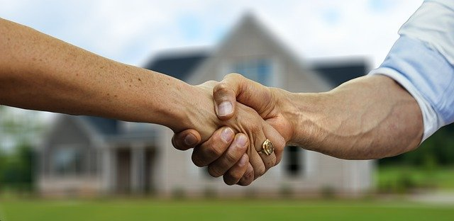 Acte de Vente: Completing Your French Property Purchase