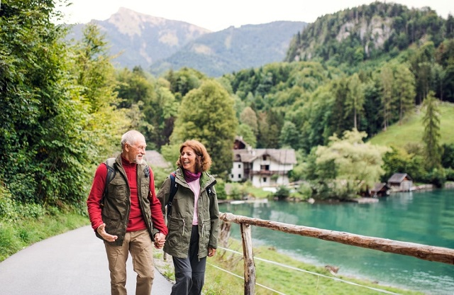 Retirement Advice in France