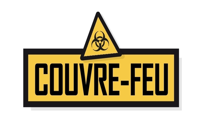 French News Digest: COVID-19 Situation Update in France