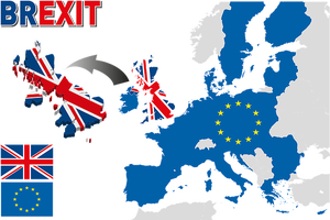 Owning a Property in France after Brexit
