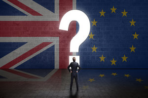 Taxes in France After Brexit: 2021 Onwards