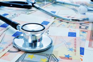 Healthcare in France After Brexit: 2021 Onwards