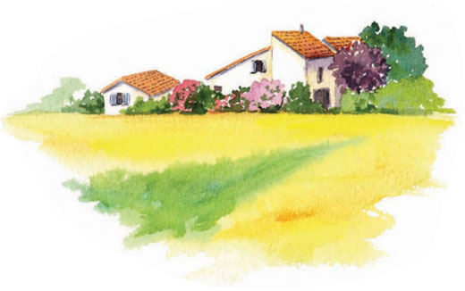 How to Sell Your Home in France