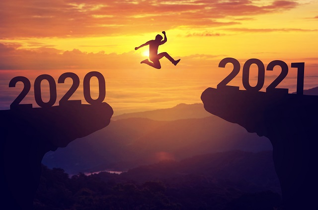 Property Update: Reflecting on 2020 and what the Future Holds (Part 2)