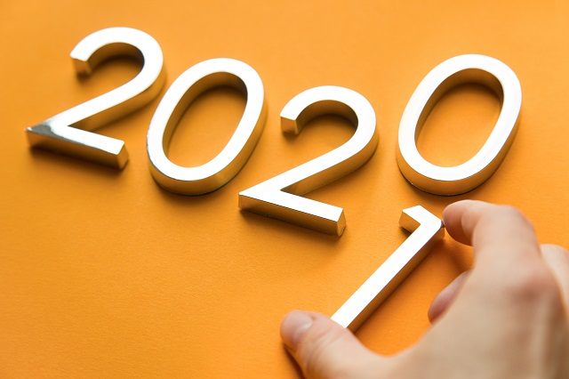 Property Update: Reflecting on 2020 and what the Future Holds (Part 3)