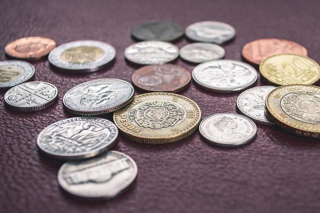EU based Britons to lose UK bank accounts?